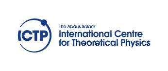 Trung tâm Vật lý lý thuyết quốc tế - the Abdus Salam International Centre for Theoretical Physics (ICTP)