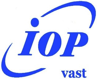 iop logo trang bia